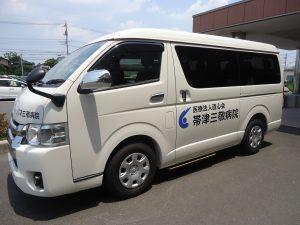 80DSC02145