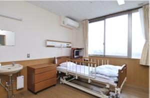 img_hospital3-300