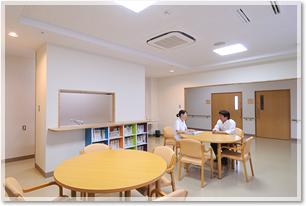 img_hospital7